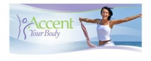 Cellulite Treatment San Antonio Boerne