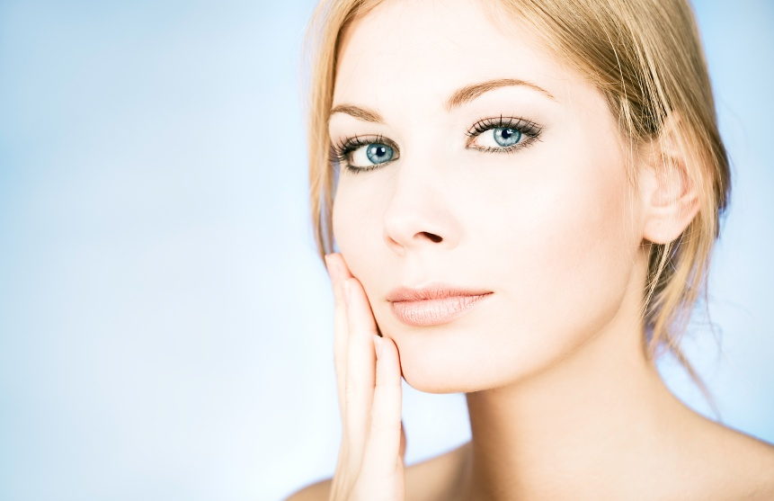 Texas Institute of Dermatology Anti-Aging