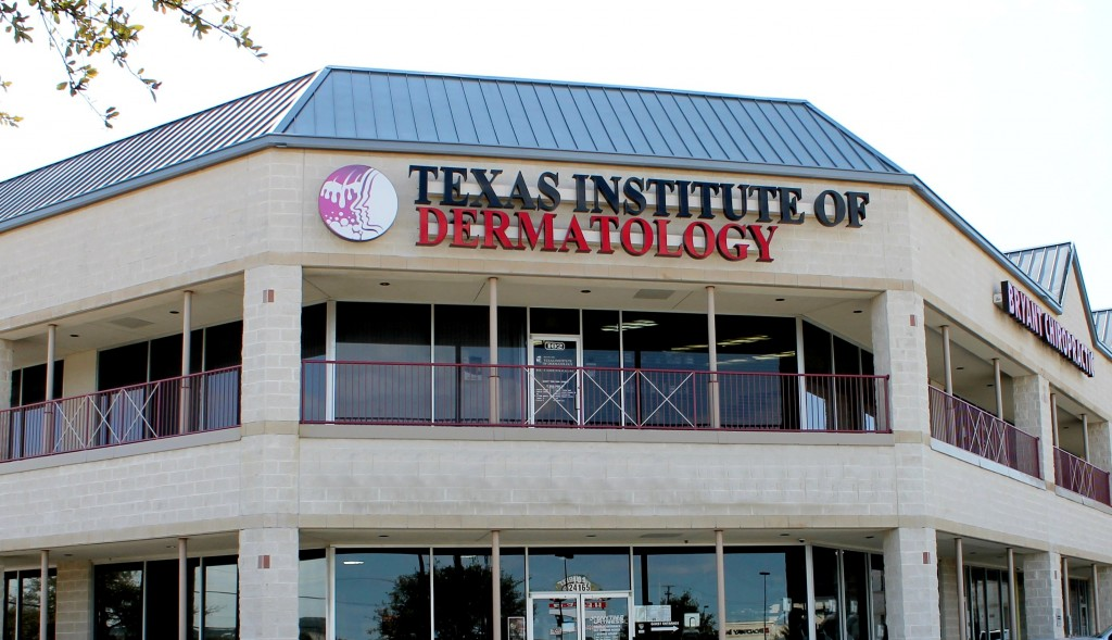 San Antonio Highest Rated Dermatologist